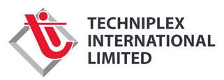 Techniplex International Limited